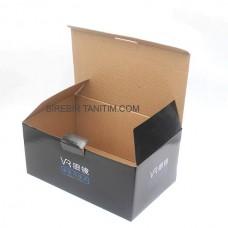 Karton Stand Oluklu Kutu Ambalaj - 14
