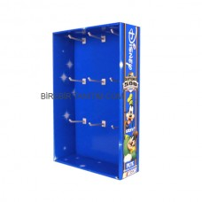 Karton Stand Askılı - 15