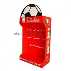 Karton Stand Kırtasiye - 09