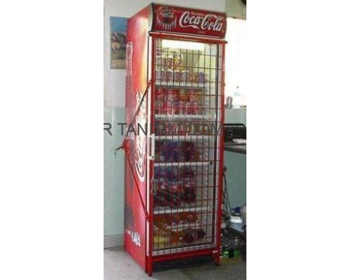 Metal Stand Tel Stand - 20