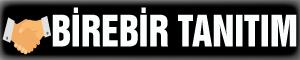 Birebir Tanıtım ve Reklam Malzemeleri - Örümcek Stand, Sergileme Standları, Ahşap Stand, Fuar Standları, Roll Up
